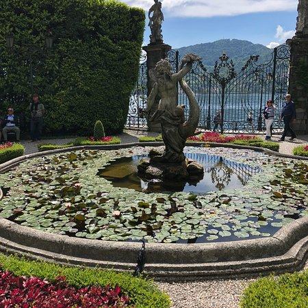 Villa Carlotta: photo0.jpg