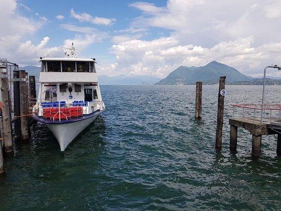 Lago Maggiore: IMG-20180517-WA0024_large.jpg