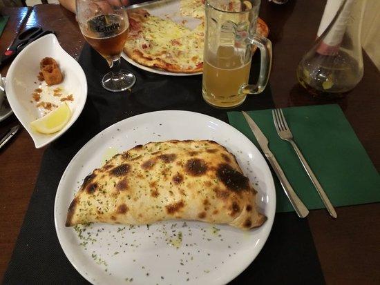 Tivissa, Espanha: IMG_20180518_214101_large.jpg