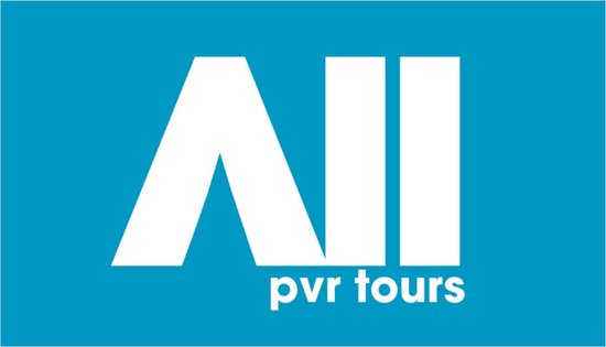 ‪All pvr tours‬