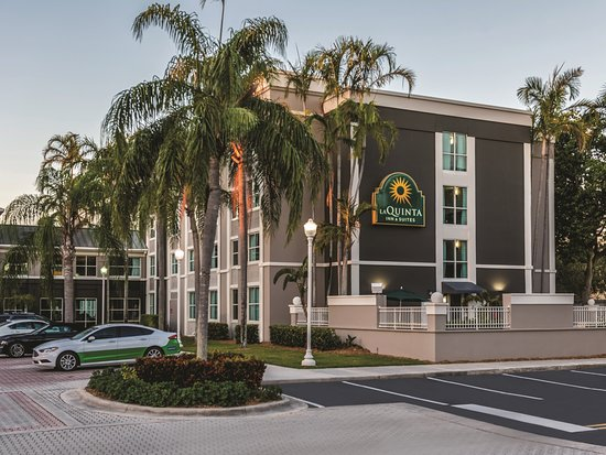 the 5 best pet friendly hotels in plantation of 2019 with prices rh tripadvisor com