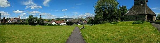 Pembridge, UK: IMG_20180515_131846751_large.jpg