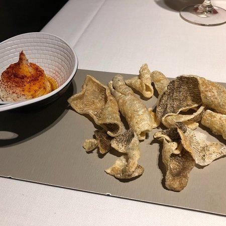 Restaurante Alabaster: photo6.jpg
