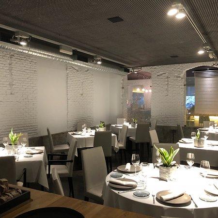 Restaurante Alabaster: photo9.jpg