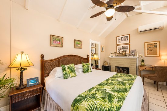 Andrews Inn And Garden Cottages Updated 2018 Prices Amp B