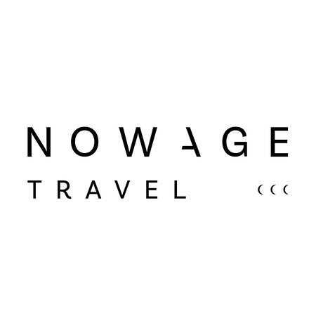 ‪NOW Age Travel‬