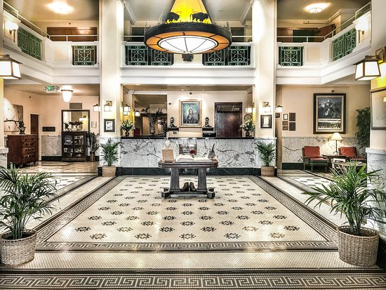 the historic plains hotel 102 1 2 1 updated 2019 prices reviews cheyenne wy