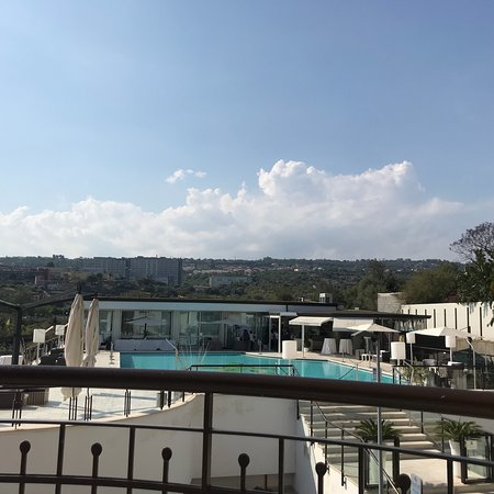 4 Spa Resort Hotel Φωτογραφία