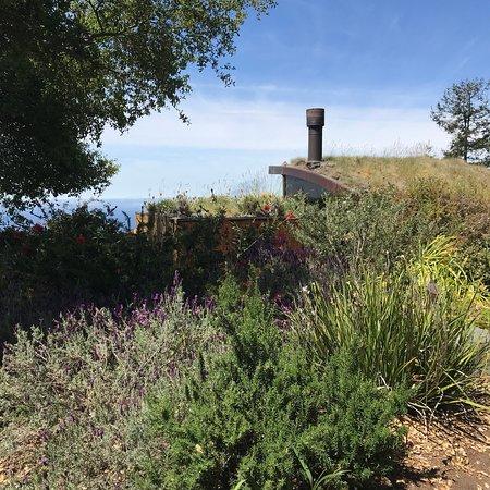 Post Ranch Inn: Amazing - heaven on earth
