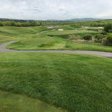 Granite Links Golf Club: photo1.jpg