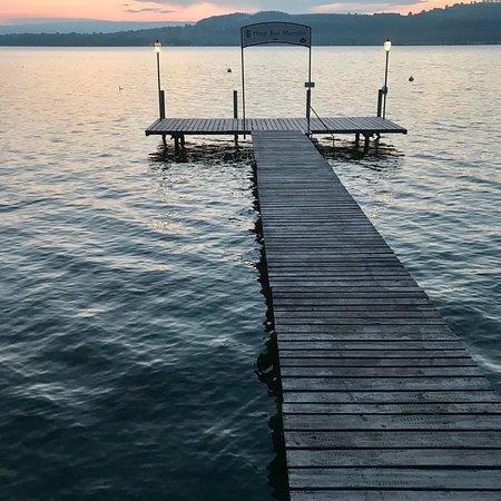 Muntelier, Suisse : photo5.jpg