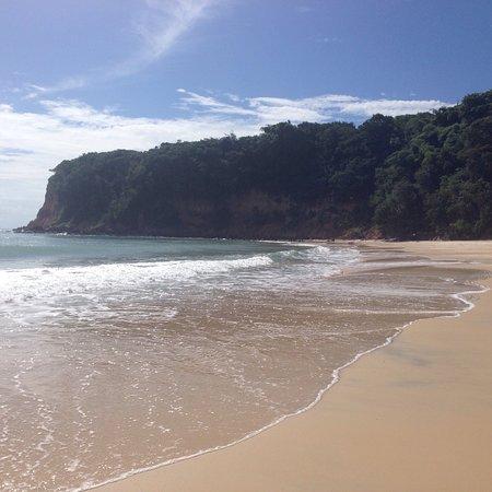 Madeiro Beach Φωτογραφία