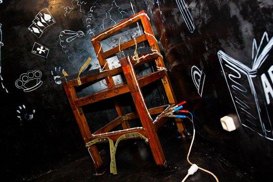 Esqape the room Izolyatsiya: Квет комната Харьков Изоляция Игры разума