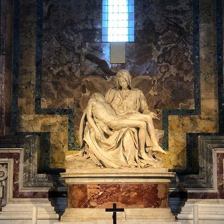 La Pieta: photo0.jpg