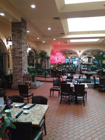 Is Denneys Open Christmas Day 2020 In Abilene Tx Abilene Tx Restaurants Open Christmas | Ctgvke.2020newyear.site