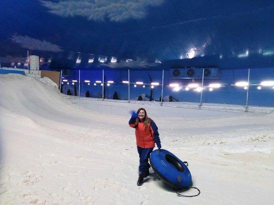 Snowland: IMG-20180515-WA0147_large.jpg