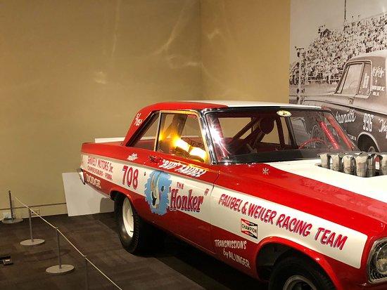 Mercer Museum照片