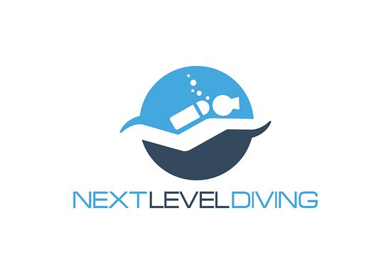 Next Level Diving