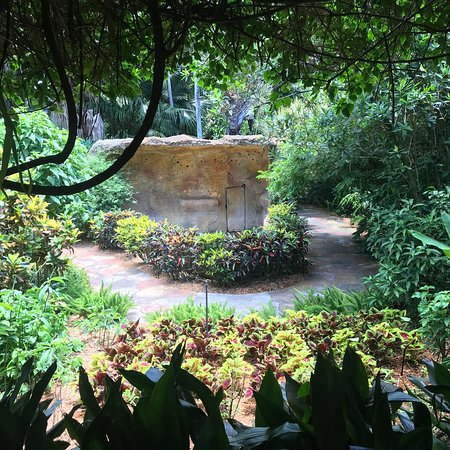 Sunken Gardens St Petersburg 2018 All You Need To Know Before You Go With Photos