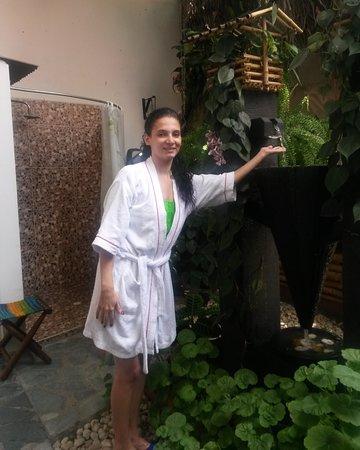 Brassia Estetica y spa: Happy users, is our goal  // Usuarios felices, nuestro gran objetivo ¡¡