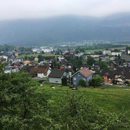 Eschen, Liechtenstein: photo0.jpg