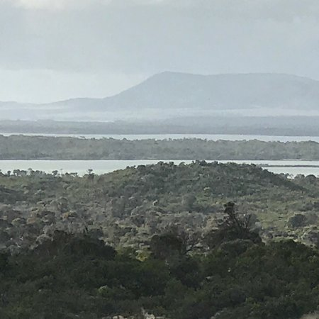 Coffin Bay National Park Photo
