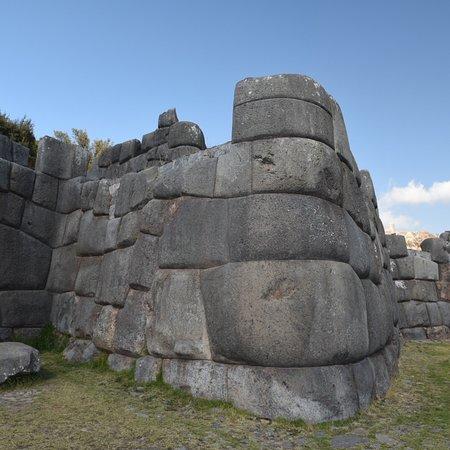 Sacsayhuamán: photo0.jpg