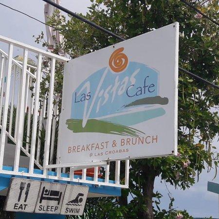 Las Vistas Cafe at Siete Mares Bay Inn: photo3.jpg