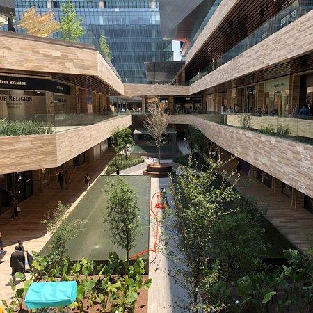 Artz Pedregal (Mexico City) - 2018 All You Need to Know Before You Go (with Photos) - TripAdvisor