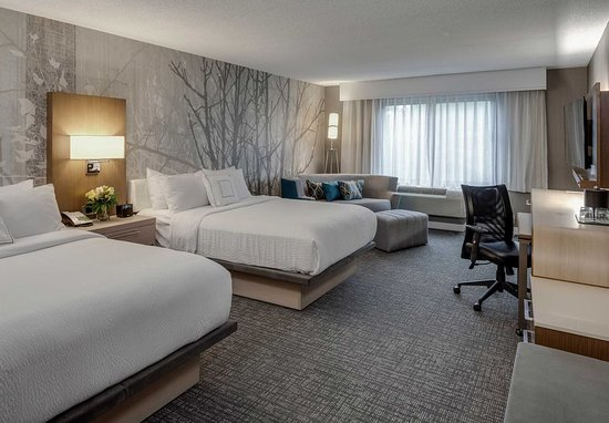 Cheap Hotel Rooms In Portsmouth Nh