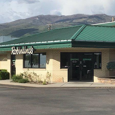 Bountiful, Utah: photo5.jpg