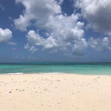 Sandy Island Φωτογραφία