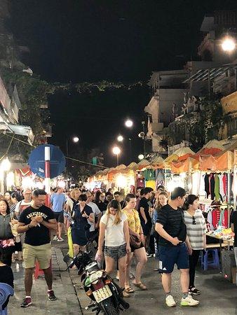 Halong Tours Booking: Lantern Festival Hoi Ann