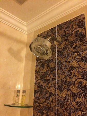 Anting Villa Hotel: photo1.jpg