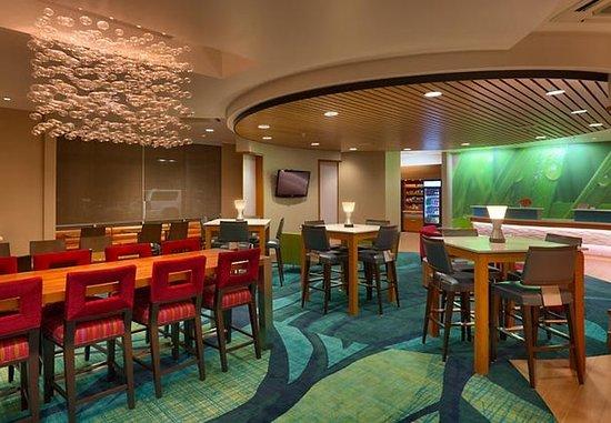 Cheap Hotels In Draper Utah