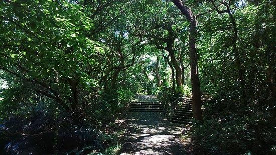 Sueyoshi Park