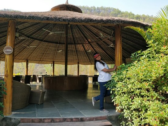 Marchula, Indien: IMG_20180429_075043_large.jpg