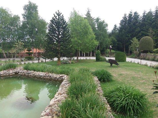 Mongiana, Italy: 20180511_170615_large.jpg