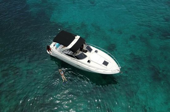 Private Small Yacht Charter to Phuket...