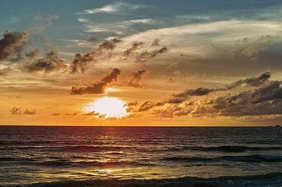 Phi Phi Sunrise Early Bird Tour by ...