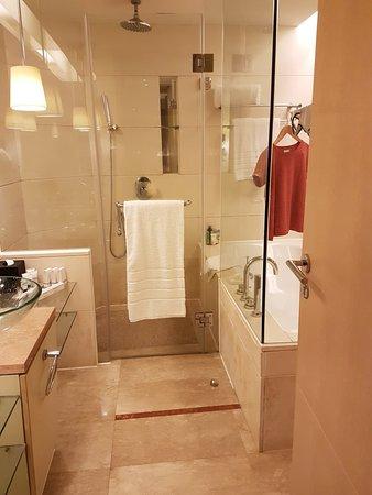 โรงแรมแพนแปซิฟิก เซียะเหมิน: 20180518_201217_large.jpg