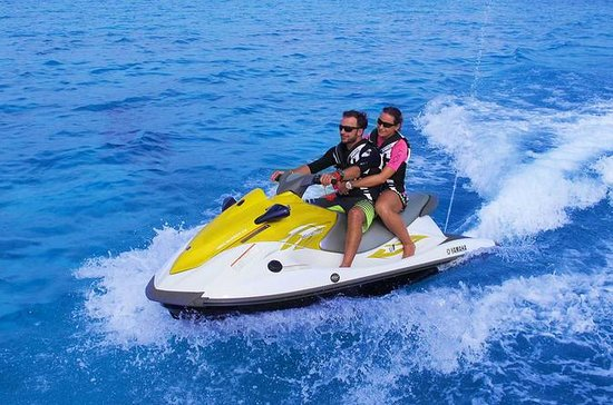 Galle Day Tour With Water Sport In...