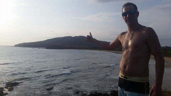 Foto de Playa Grande