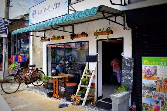 Afbeeldingsresultaat voor enviro bicycle tours negombo 277a1 lewis place