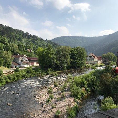 Forbach, Alemanha: photo2.jpg