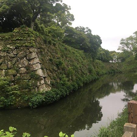 Dormy Inn Himeji Φωτογραφία