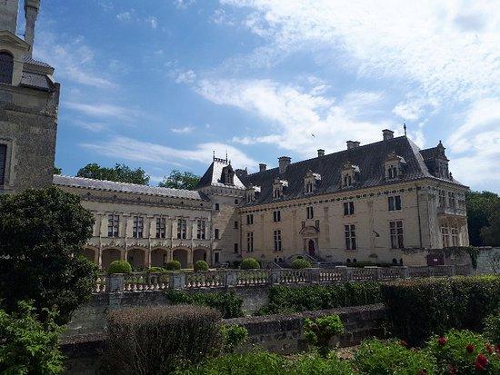 Breze, France: 20180508_130811_large.jpg