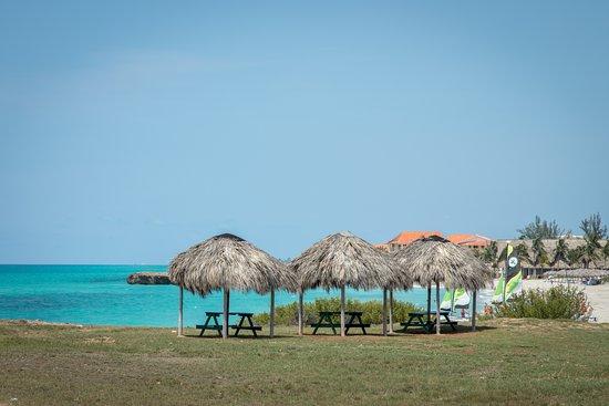 Ocean Vista Azul照片