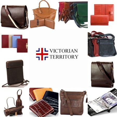 Finest Leather Handbags And Wallets