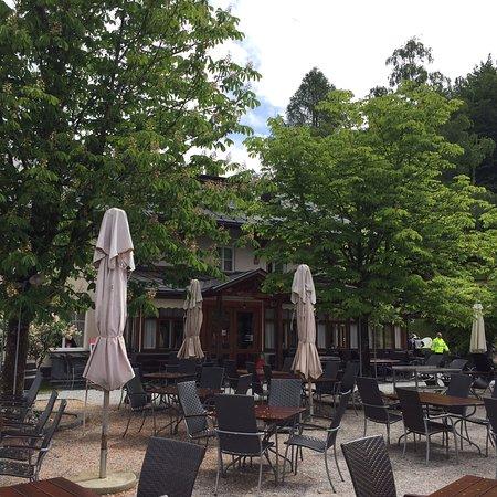 Hallwang, Austria: photo0.jpg